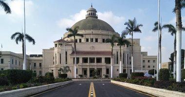جامعة القاهرة تتفوق على 92 جامعة صينية و33 يابانية فى التصنيفات الدولية -