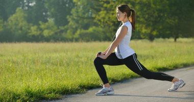 To lose weight healthily.. 3 habits to be careful on your diet journey