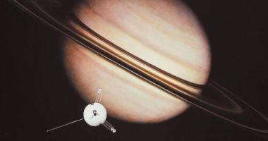 كوكب بديل لحياة آخرى.. تعرف على K2 آخر اكتشافات علماء الفلك