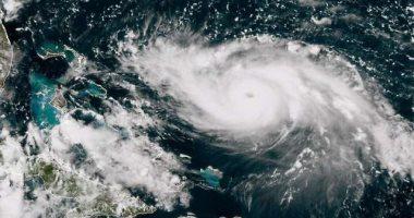 """خطوط جوية يابانية تلغى رحلات داخلية بسبب اقتراب إعصار """"هاجيبيس"""""""