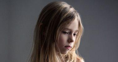 دراسة: تجارب الطفولة المؤلمة بين الفقراء تزيد مخاطر الإصابة بأمراض القلب
