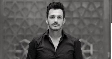 المشاكل الأسرية مالهاش علاقة بالشغل أحمد ابراهيم يكشف سر