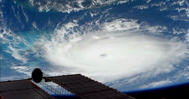 مصرع 3 أشخاص وإصابة 20 آخرين جراء الإعصار لينجلينج فى كوريا الجنوبية