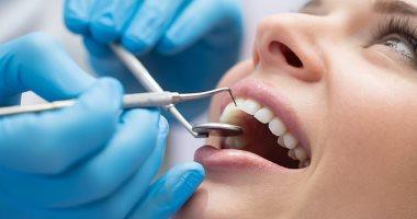 قارئ يطلب توفير طاقم أسنان له لعدم مقدرته شرائه