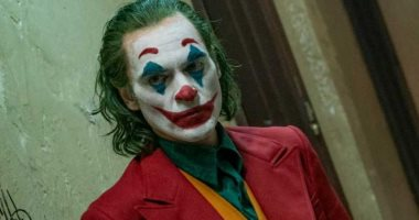Joker يتصدر من جديد إيرادات الافلام فى العالم متفوقا على Maleficent