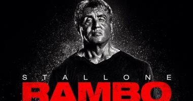 Rambo: Last Blood ينهى سباقه بالتفوق على أخر أجزاء المقاتل العائد من فيتنام