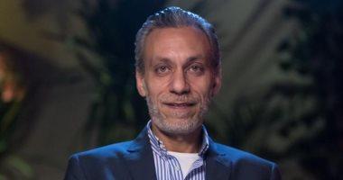 مؤلف الاختيار: الشهيد أحمد منسى كان نموذجا مثاليا أكثر مما استعرضه المسلسل