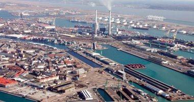 تونس تظبط 20 شخصا كانوا بصدد اجتياز الحدود البحرية خلسة باتجاه أوروبا