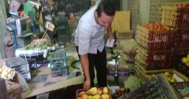 تحرير 454 مخالفة تموينية بالأقصر.. وضبط 5 أطنان أرز مجهول المصدر بسوهاج