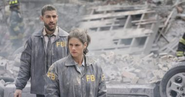 CBS تكشف عن عودة 5 مسلسلات على شبكتها لـ خريف 2019 .. فيديو