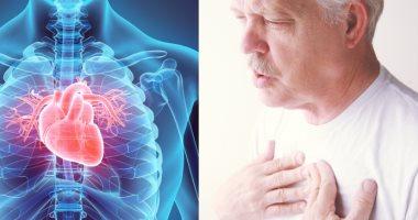 """ديلى ميل: المادة الفعالة """"Dapagliflozin"""" تمنع تطور قصور القلب"""