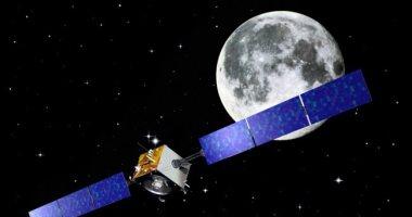 """ناسا تدعو دول العالم للاستثمار فى """"أرتميس"""" للصعود إلى القمر"""