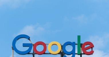 القصة الكاملة لأزمة وزارة العدل الأمريكية مع جوجل بسبب مزاعم الاحتكار