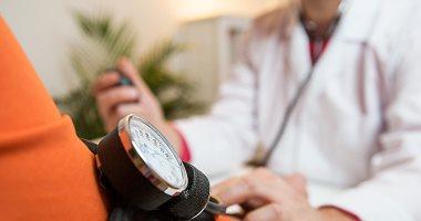 8 خرافات شائعة حول ارتفاع ضغط الدم.. اعرف حقيقتها
