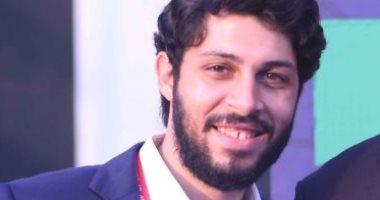 """تأكيدا لـ""""اليوم السابع"""".. حسام الزناتى مديرا للمسابقات باتحاد الكرة"""
