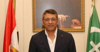 الوفد: المصريون يثقون فى رئيسهم.. ولن نلتفت لأبواق الإخوان