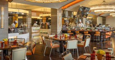 المطاعم السياحية: تكثيف التطهير للأدوات والأسطح والحمامات عقب كل وفد سياحى