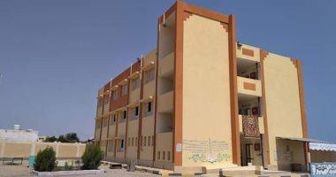 42647 طالبًا يستعدون لبدء الدراسة غدًا بصفوف رياض الأطفال ببورسعيد