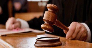 """مد أجل الحكم على 9 متهمين بقضية """"فساد القمح"""" لـ10 أكتوبر المقبل"""