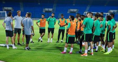 التاريخ يرجح كفة السعودية ضد سنغافورة فى تصفيات كأس العالم 2022