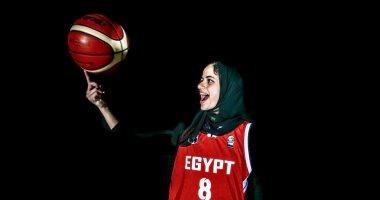 الجزيرة يمنع كليوباترا السلة من المشاركة فى البطولة العربية مع سبورتنج