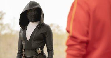 HBO تطرح تريلر جديدا لمسلسل الدراما والأكشن Watchmen