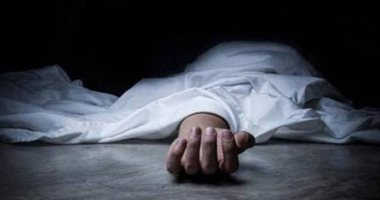 """علوم مسرح الجريمة.. المضبطة التشريحية حددت 19 خطوة لـ""""الفحص الخارجى"""""""