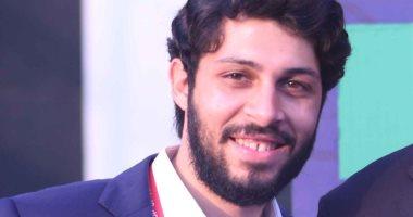حسام الزناتي: عرض الأهلي لضم بواليا كان أفضل من الزمالك