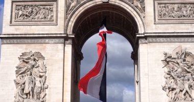 """سكرتيرة قمة """"إفريقيا- فرنسا"""" 2020 تشيد بالتجربة المصرية فى البنية الأساسية"""