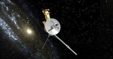 فى مثل هذا اليوم.. إطلاق مسبار فوياجر 1 للنظام الشمسى الخارجى لأول مرة
