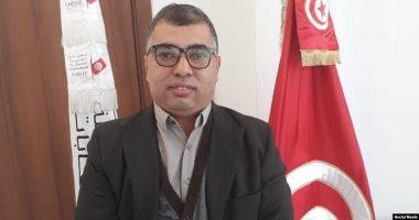 الانتخابات التونسية تدرس كيفية تنظيم عملية المراقبة فى يوم الصمت الانتخابى