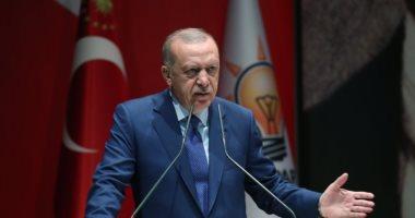المعارض التركى فتح الله جولن: أردوغان خريج ثانوية وليس لديه مؤهل جامعى