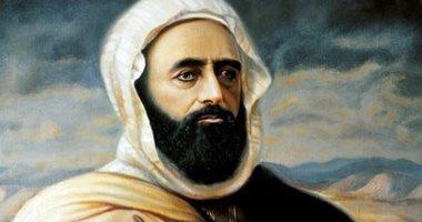 الأمير عبد القادر الجزائرى.. عدو لفرنسا كرمه نابليون الثالث
