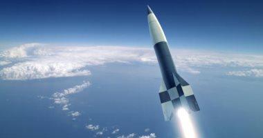 فى مثل هذا اليوم.. إطلاق أول صاروخ V2 من البحر