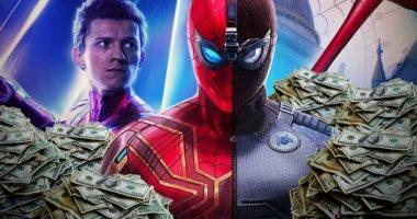 سونى تحسم الجدل وتغلق ملف انتقال Spider-Man لعالم مارفل -