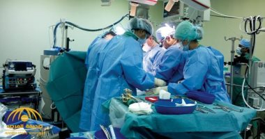 نجاح جراحة قلب مفتوح لمريض 56 عاما في مستشفى المنصورة العام الجديد