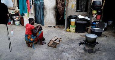 """""""الحياة بسيطة"""" شاهد حى المدينة المنورة بالعاصمة السنغالية داكار"""