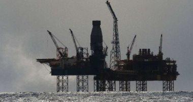 إدارة معلومات الطاقة: هبوط إنتاج النفط الأمريكى فى 2020 سيفوق التوقعات
