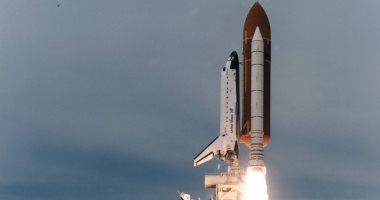 فى مثل هذا اليوم بالفضاء..إطلاق مكوك إنديفور فى مهمة طاقم ناسا رقم 100