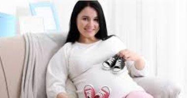 مشروبات لتسهيل الولادة الطبيعية.. أبرزها القرفة والكمون