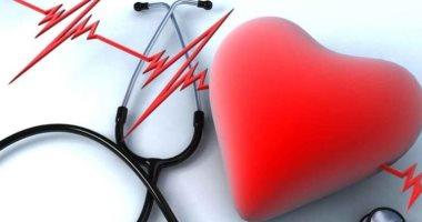 """نقص فيتامين """"د"""" السبب في ارتفاع ضغط الدم.. أعرف أكتر"""