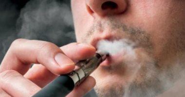 وول مارت ستتوقف عن بيع السجائر الإلكترونية .. اعرف السبب