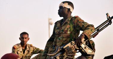 انطلاق التفاوض المباشر بين الحكومة السودانية والحركات المسلحة غدا
