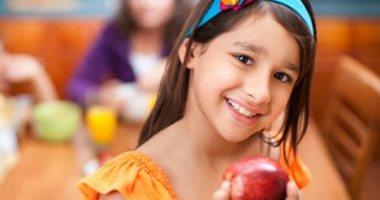 فى شهر التوعية به.. 6 علامات تدل على أن طفلك قد يصاب بمرض السكرى