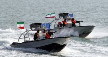 سكاي نيوز: إيران تعلن إسقاط طائرة بدون طيار فوق أراضيها