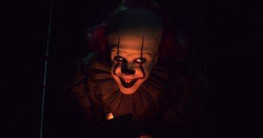 في أول أسبوع..فيلم الرعب It: Chapter Two يحصد حول العالم 185 مليون دولار