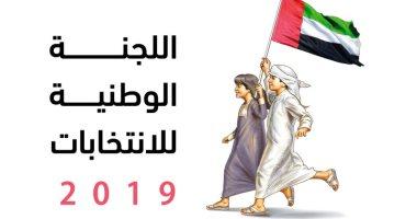الوطنى للإعلام يُلزم المعلنين بتمييز الدعاية الانتخـابية المدفوعة فى الإمارات