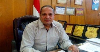 تموين المنيا يحرر 74 مخالفة خلال حملات بالمراكز