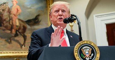 أسعار النفط تهبط بعد تقرير بأن ترامب يدرس تخفيف العقوبات على إيران