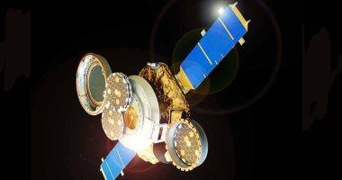 فى مثل هذا اليوم.. تحطم جينيسيس أول مركبة تعيد عينات لمكان أبعد من القمر